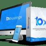 10x Hostings Review