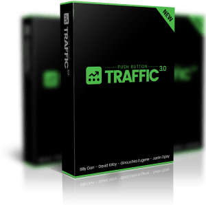 One Minute Traffic Machines Review