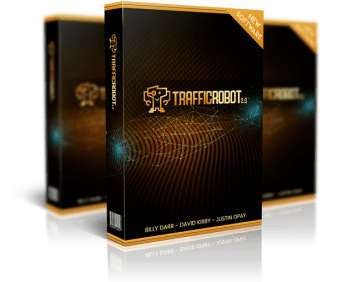Triple Traffic Bots Review