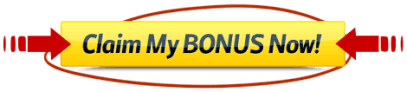 Claim my bonus