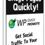 WP Quick Promote Review