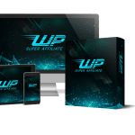 WP Super Affiliate Review