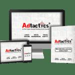 Adtactics Review