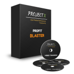 Profit Blaster Review