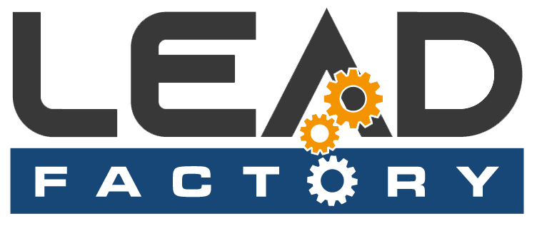 Lead Factory Review