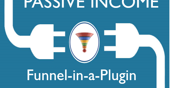 Passive Income Funnel Review