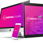 My Virtual Tours Review