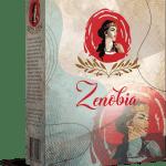 Zenobia Review