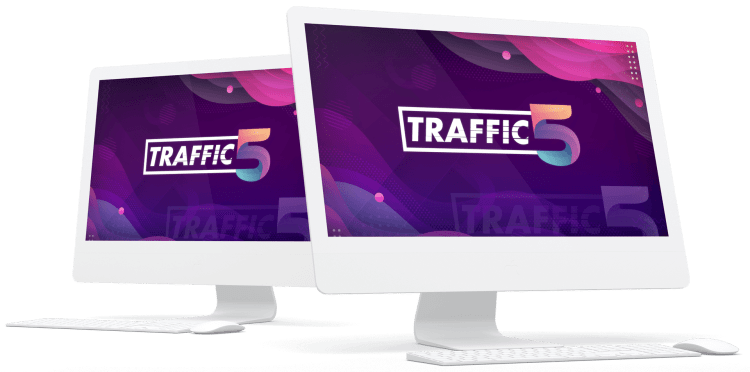 Traffic Five Review