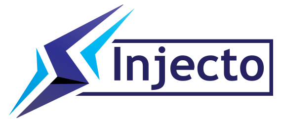 Injecto Review