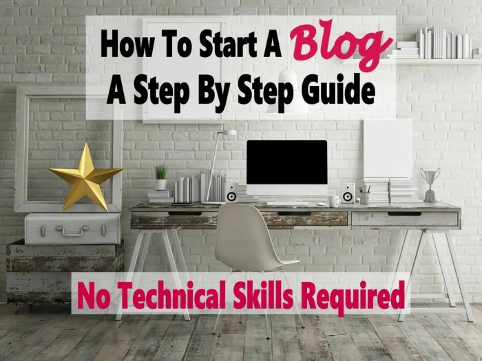 How to Start a Money Making Blog ~ Have you ever thought of starting a blog but are worried you don't have the technical skills it takes? No worries, read on to learn how to set up a blog that makes money and work from home. blog   blogging for beginners   work at home   extra income   make money   blogging #blog #money #makemoney #bloggingforbeginners