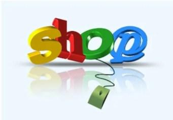 Shopping Savings