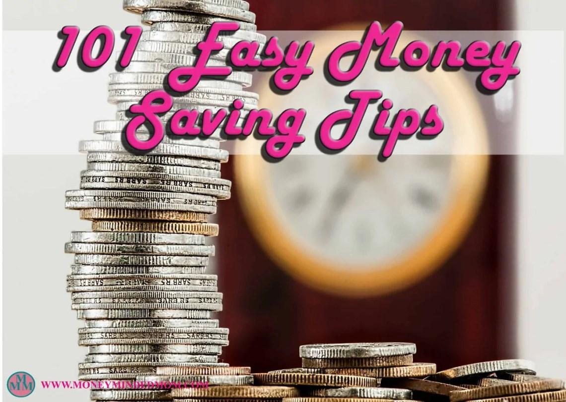 Money Savings Mom 68