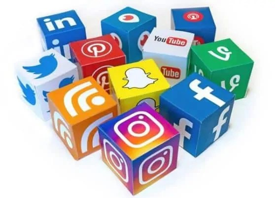 7 Tips To Grow Sales Using Social Media