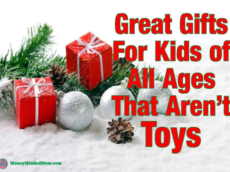 Great Gifts For Kids That Are Not Toys That They Are Going To Love ~ It can be hard to find great gifts for kids that are not just toys that they will love. Finding gift that educate and develop life skills is something we should always keep in mind when gifting to children. Gifts for kids | kids gift guide | Christmas gifts for kids | presents for kids | non toy gifts for kids | gifts | presents | educational toys #giftsforkids #giftguide # gifts #Christmasgift