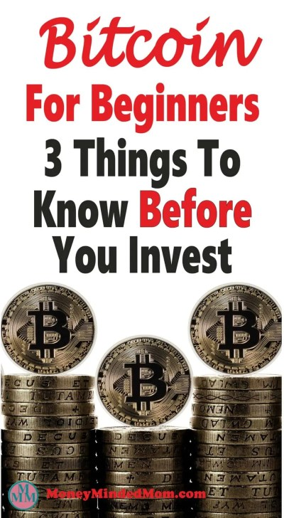 Likes investing ones lifein bitcoin