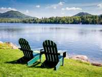 cheap weekend getaways for couples