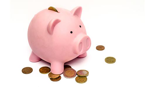 piggy bank # 14