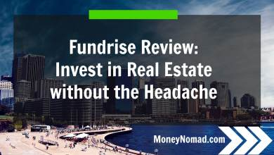 Photo of Fundrise eREIT Review: Investing in Real Estate Without the Headache