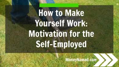 Photo of How to Make Yourself Work: Motivation for the Self-Employed