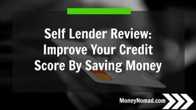 Photo of Self Lender Review: How to Improve Your Credit Score by Saving Money