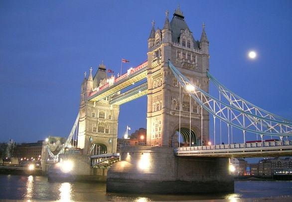 london-finance-city