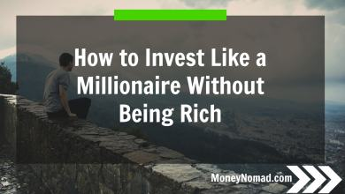 Photo of How to Invest Like a Millionaire Without Being Rich