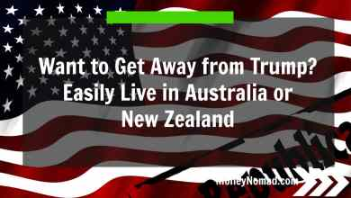 mn-want-to-get-away-from-trump-easily-live-in-australia-or-new-zealand