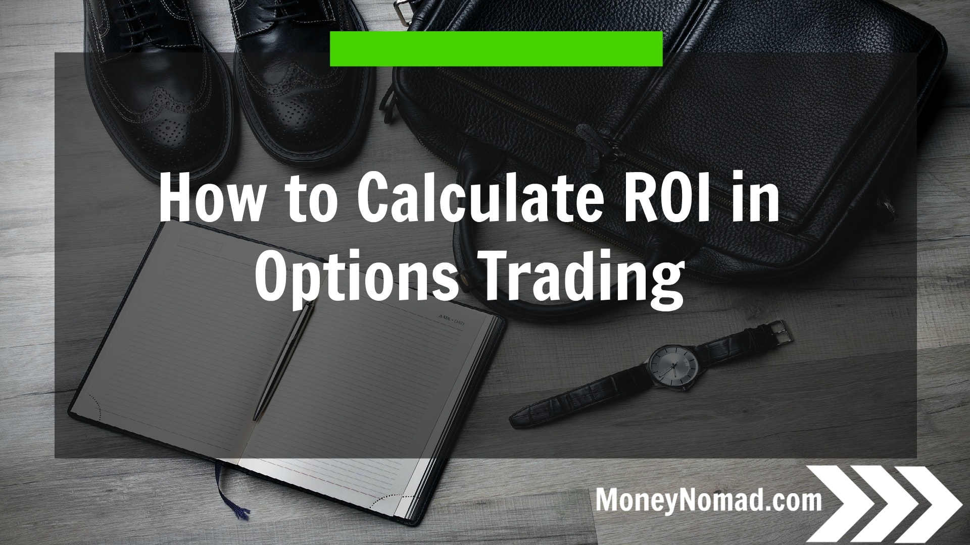 How Much Money Do You Need to Start Trading?