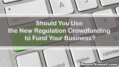 Photo of Should You Use the New Regulation Crowdfunding to Fund Your Business?