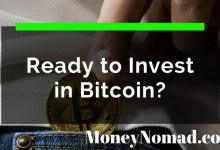 Ready to Invest in Bitcoin_