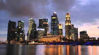 Photo of Freelancing in Singapore and How It Works