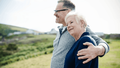 Photo of 4 Tips To Make The Most Of Life Insurance For Retirement