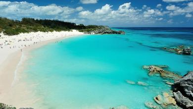 Photo of Going on a Bermuda Cruise? Here's 3 Things You Have to Do!