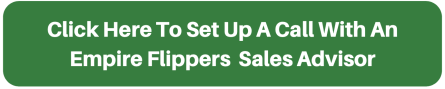 Set Up A Call With Empire Flippers
