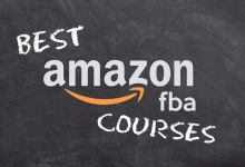 Photo of 5 Best Amazon FBA Courses