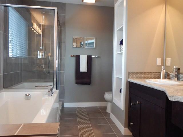 11 Easy Bathroom Remodeling Ideas