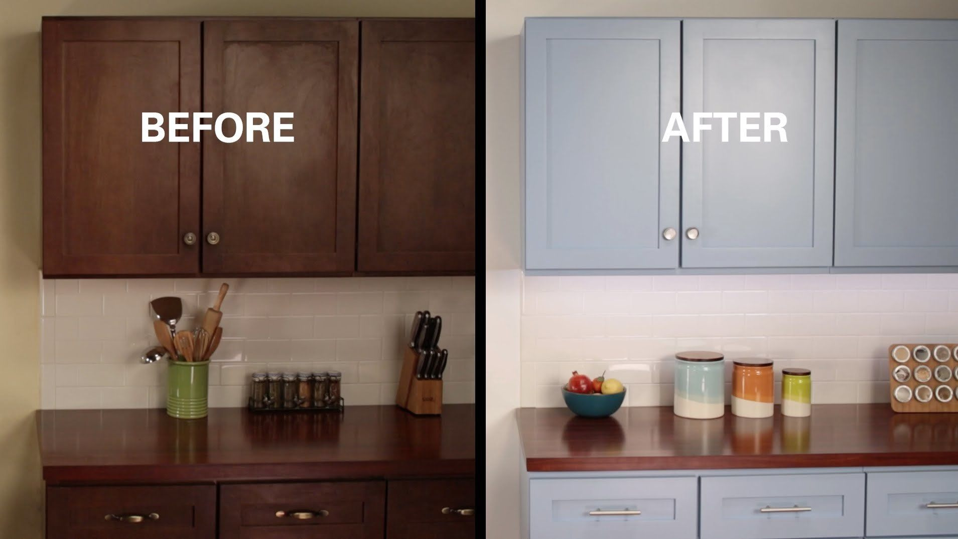Kitchen Cabinets Refacing Replacing Or Refinishing The