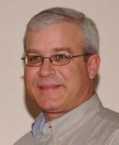 Jim Blankenship pic