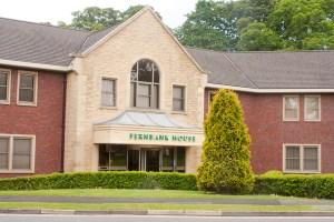 fernbankhouse