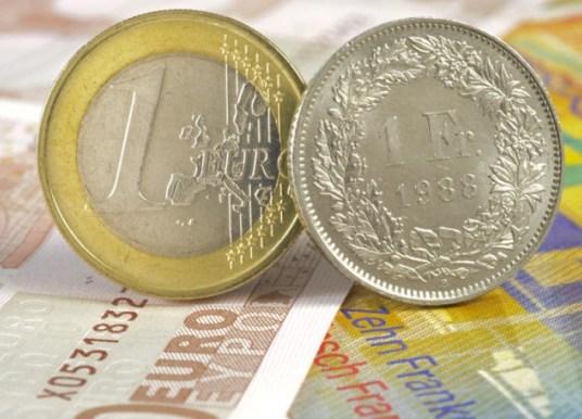 Τι ισχύει με τα δάνεια σε ελβετικό φράγκο των οποίων εκκρεμούν οι δίκες