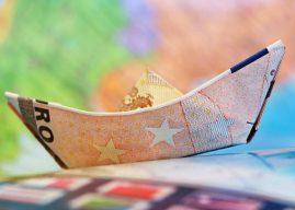 Πόροι 8+3 δισ. ευρώ για  τη στήριξη της οικονομίας
