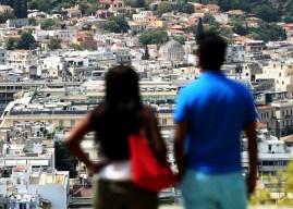 Έρχονται μέτρα φωτιά για τα Airbnb– Τι να περιμένουν οι ιδιοκτήτες ακινήτων