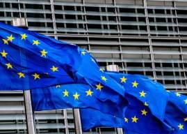 «Πράσινο φως» από την Ε.Ε. για το προσχέδιο του προϋπολογισμού της Ελλάδας
