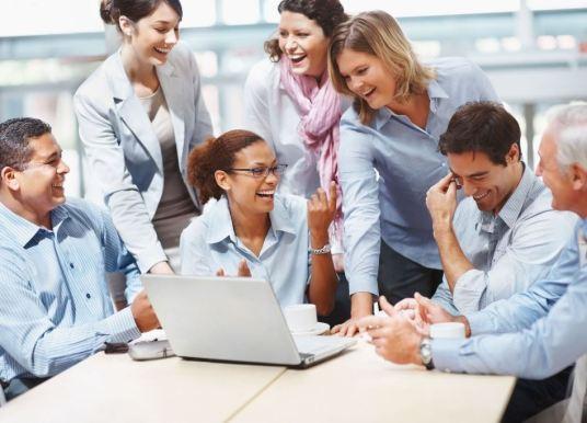 Συλλογικές Συμβάσεις Εργασίας: Σε ποιους κλάδους επεκτείνονται