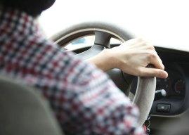 Οριστικό: Τέλος η οδήγηση για τους μεθυσμένους