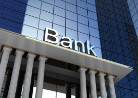 BofA: Οι ελληνικές τράπεζες αποκτούν νέα δυναμική