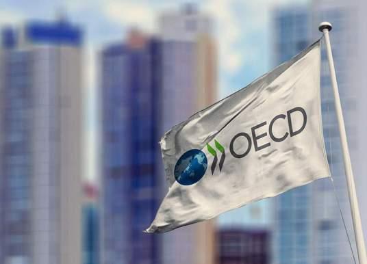 Ανάκαμψη δύο ταχυτήτων και αύξηση της ανισότητας προβλέπει ο ΟΟΣΑ