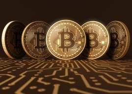 Bitcoin: Μακροπρόθεσμα μπορεί να ξεπεράσει ακόμη και τα 50.000 δολάρια