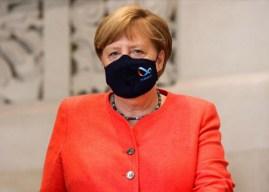 Βερολίνο: Έκκληση για αποκλιμάκωση και απευθείας διάλογο Ελλάδας-Τουρκίας